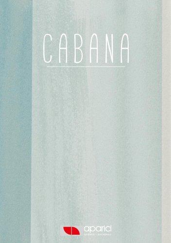 Cabana Collection