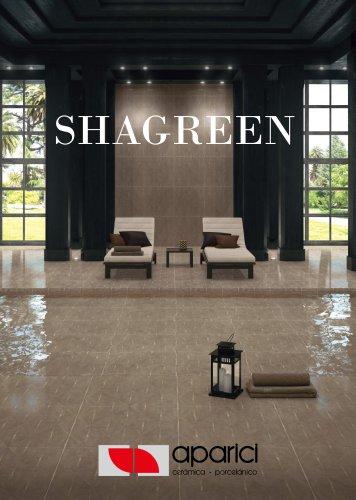 Shagreen