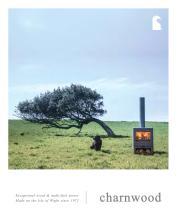 Charnwood-UK-022020