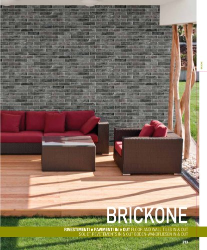 Brickone