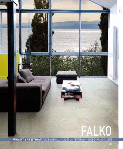 Falko