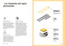 Brand Book - 6