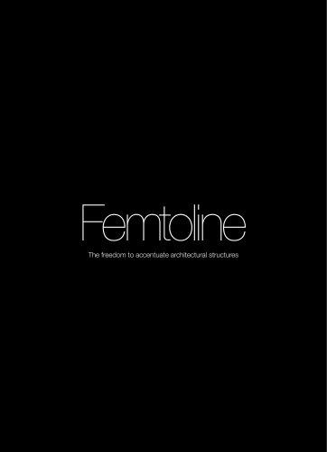 Femtoline