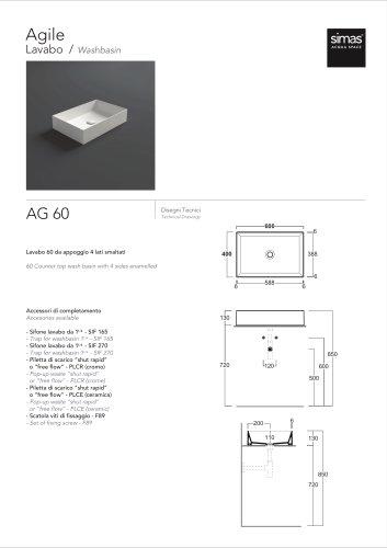 AG 60