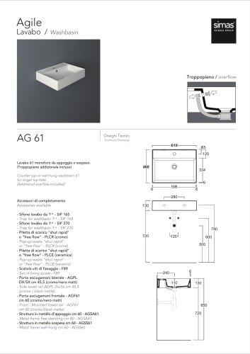 AG 61