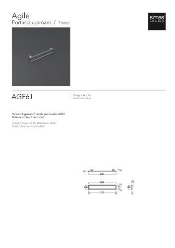 AGF61
