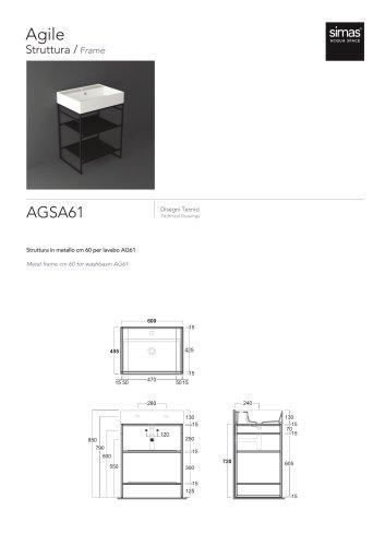 AGSA61
