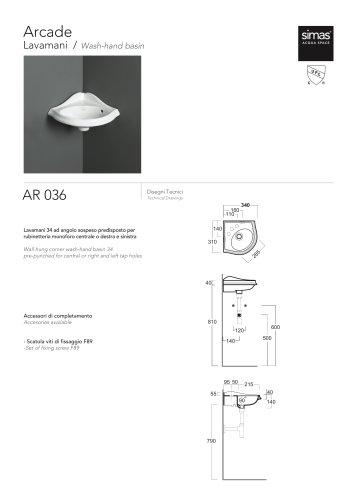 AR 036
