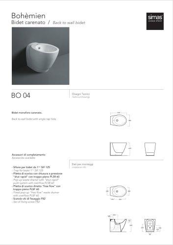 BO 04