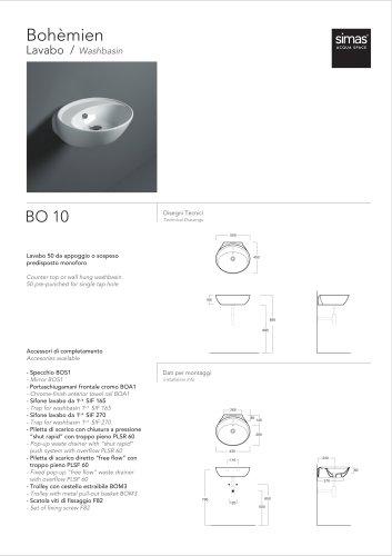 BO 10