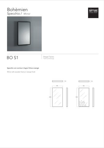 BO S1