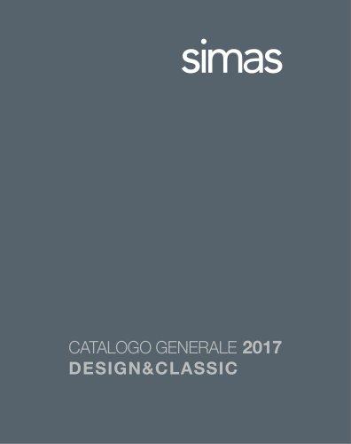 SIMAS 2017