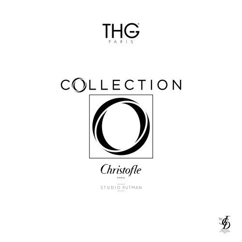 """collection """"O"""""""
