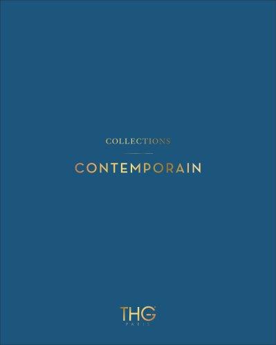 Collections Contemporain