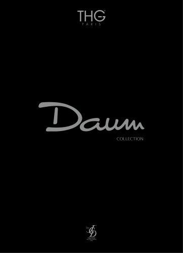Daum Collection