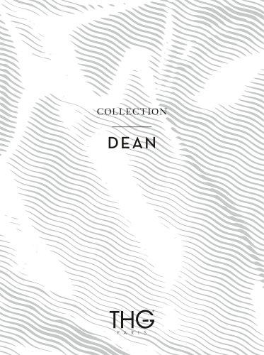 Dean by Studio THG