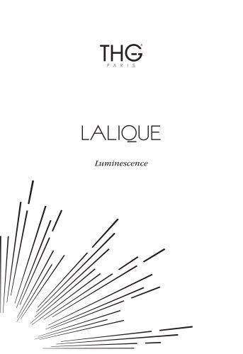 Lalique Led