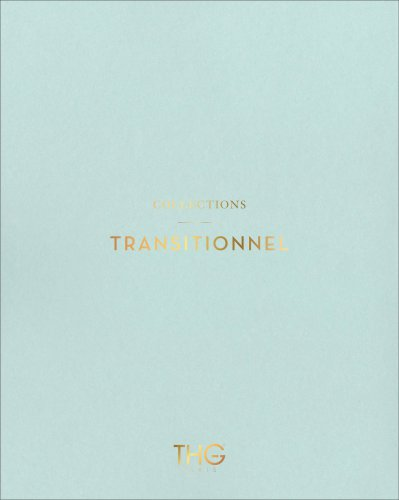 TRANSITIONNEL