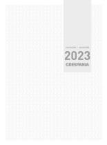 GENERAL GRESPANIA 2021