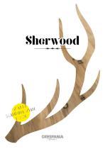 SHERWOOD-Porcelain Tiles