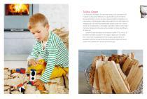 Catalogue ITA - 12