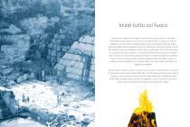 Catalogue ITA - 3