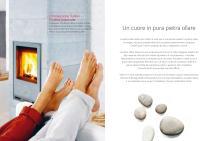 Catalogue ITA - 6