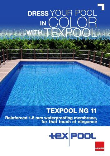 Texpool