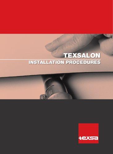 Texsalon