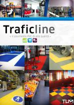 Traficline