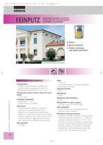 Catalogo Esterni - 11