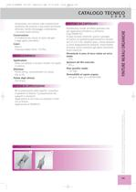 Catalogo Esterni - 12