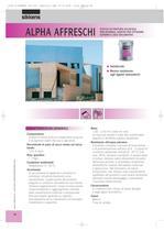 Catalogo Esterni - 5