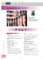 Catalogo Esterni - 7
