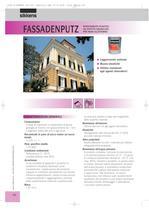 Catalogo Esterni - 9