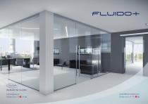 FLUIDO+