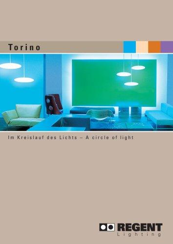 Brochure Torino