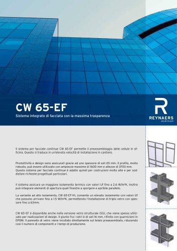 CW 65 EF-HI