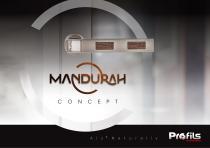 Mandurah catalog