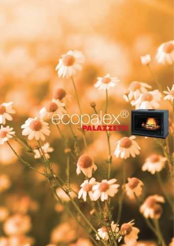 Ecopalex