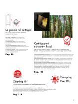 Stufe a pellet Ecofire - 3
