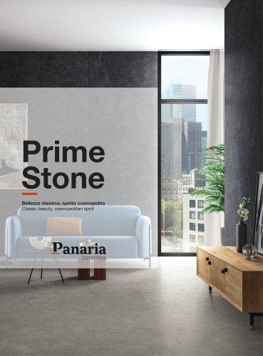 Prime Stone