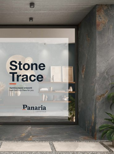 Stone Trace