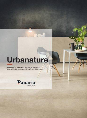 Urbanature