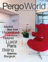 PERGO World
