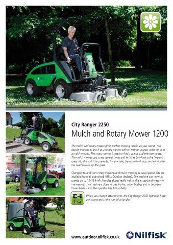 Mulch-mower_rotary-mower_1200_CityRanger2250