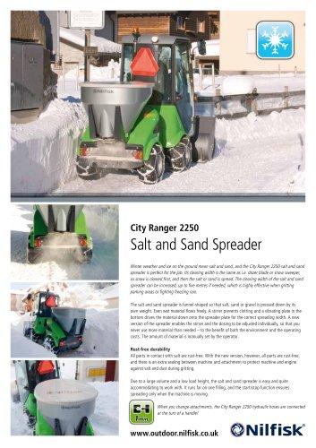 Salt-sand-spreader_CityRanger2250
