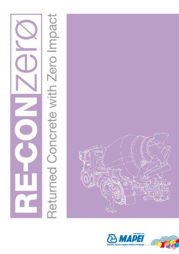 RE-CON Zero