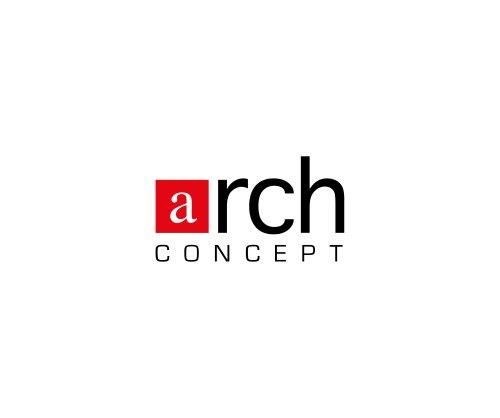 Arch concept