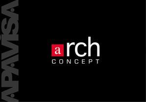 ARCHCONCEPT